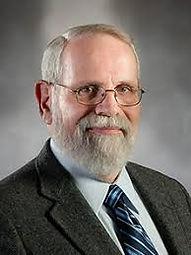 Jim Hoffmeier.jpg