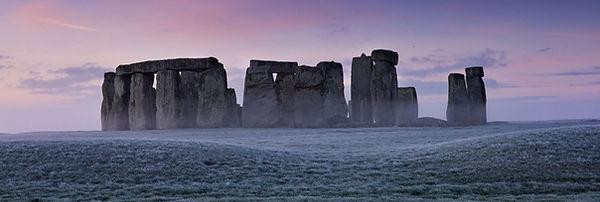 Stonehenge cropped.jpg