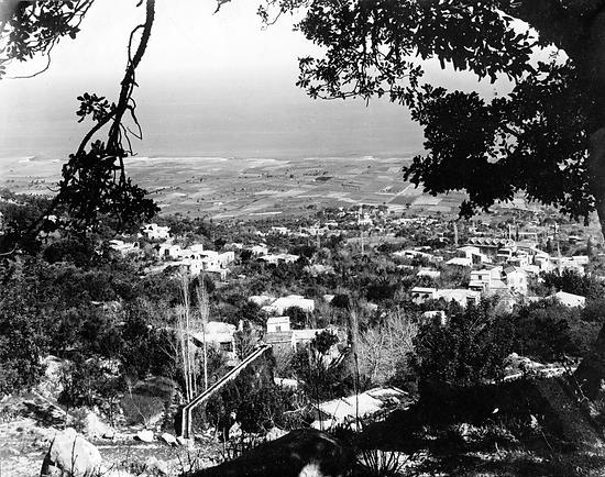 Lapithos 1927.tif