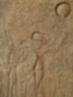Nefertiti_Akhenaton_uma_das_princesas_at