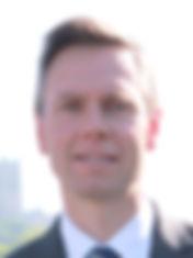 Professor-Toby-Wilkinson cropped.jpg