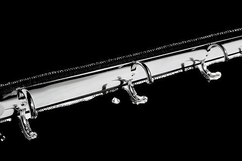 Съемный кольцевой механизм А4