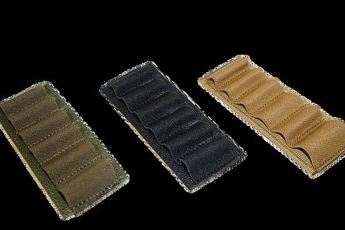 Large elastic loops organizer «cartridge-6»