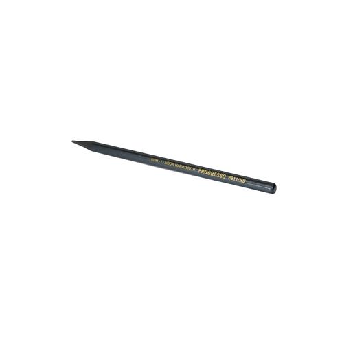 Woodless Graphite Pencils