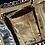 Thumbnail: Папка А4+ MULTICAM