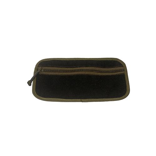 Съемный карман-чехол