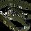 Thumbnail: Плечевой ремень