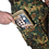 Thumbnail: Органайзер А6+