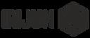 IRIJUM logo