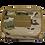 Thumbnail: Комплект ОПЕР А5+