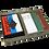 Thumbnail: Патч-карман для документов