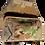Thumbnail: Органайзер А6+ «ВОРОНЕЦ» комплект
