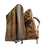 Thumbnail: ШТАБНОЙ комплект Multicam