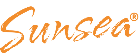 sunsea%20Logo_edited.png