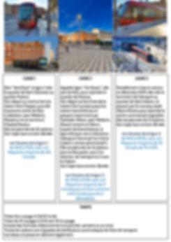PROJET TRAMWAY PAGE 2.jpg