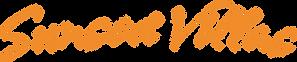 sunsea Logo.png
