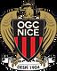 562px-Logo_OGC_Nice_2013.svg.png