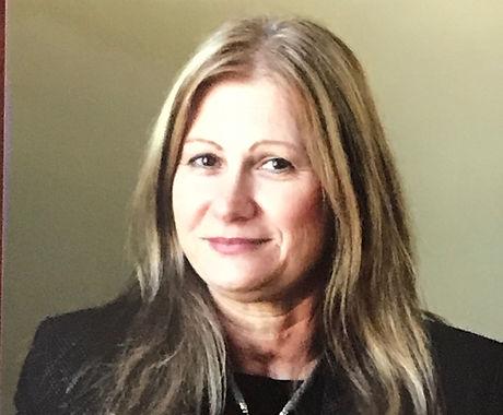Silvia McLain - Seminole County Bar Asso