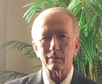 Douglas White - Northwest Florida Legal