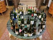 This Week in Wine