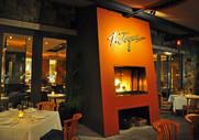 Napa Valley's La Toque Should Lose its Michelin Star