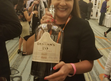 Ten Tips From TexSom 2017