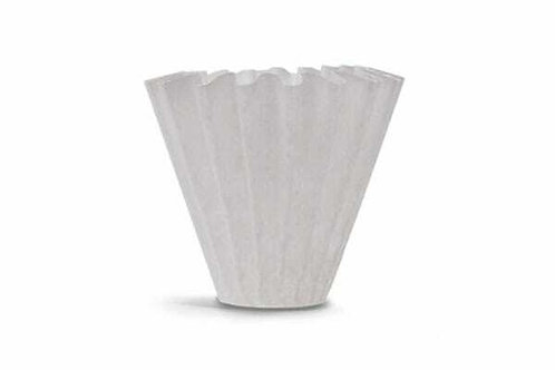 FELLOW STAGG [XF] POUR OVER FILTERS [45-PACK]