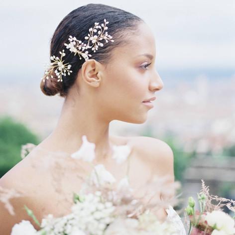 florence_bride.jpg