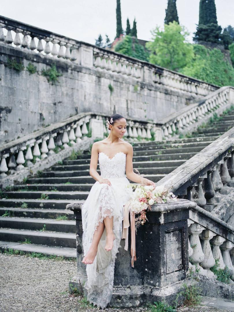 Florence_bride_5.jpg