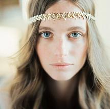 nea-bridal-milan-little-treasures-collec