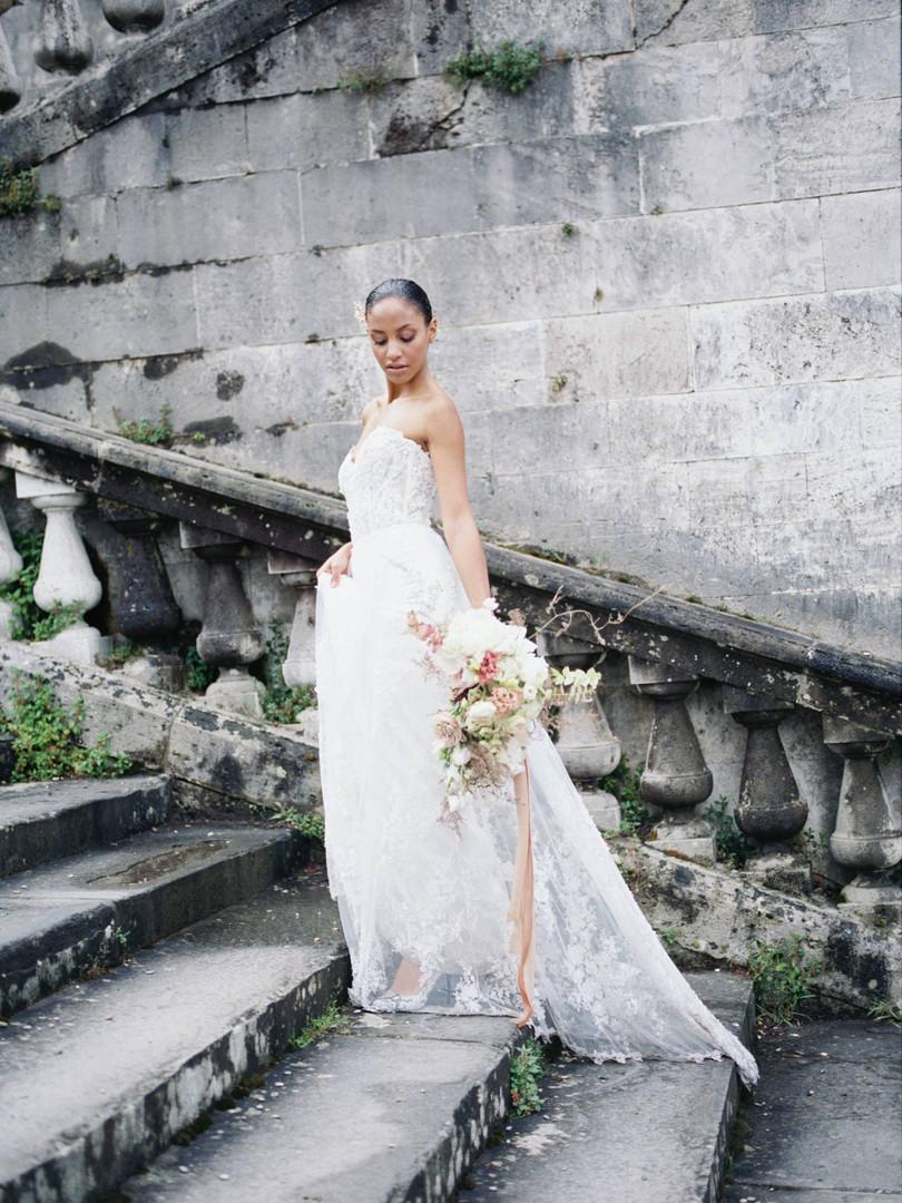 florence_bride_2.jpg