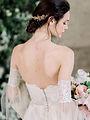 La-Badia-di-Orvieto_Wedding__MichelleWev