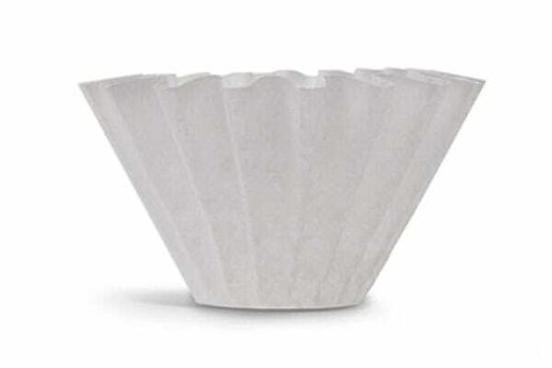 FELLOW STAGG [X] POUR OVER FILTERS [45-PACK]