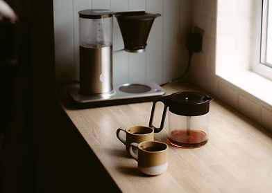 Coffee%20With%20Harry-91_edited.jpg