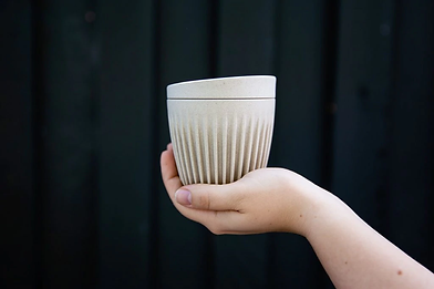 huskee-cup-recycled-cup-1024x683.webp