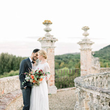 Fall_wedding_inspo.jpg