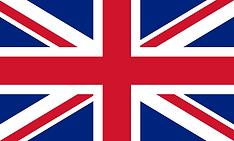 uk-flag.png
