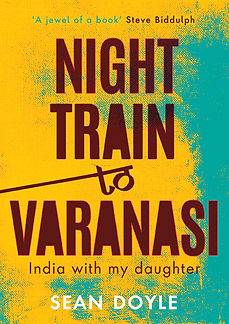 NIGHT_TRAIN_TO_VARANASI_Web.jpg