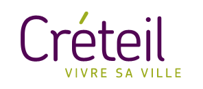 creteil.png