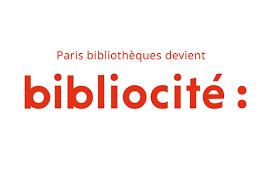 bibliocité.png