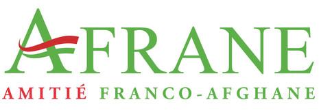 logo_afrane_carré.jpg