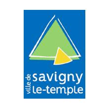 savigny le temple.png