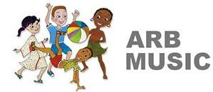 arb-music-logo-1436099018.jpg
