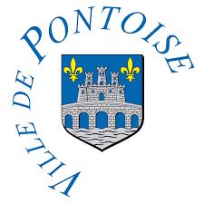 pontoise.png