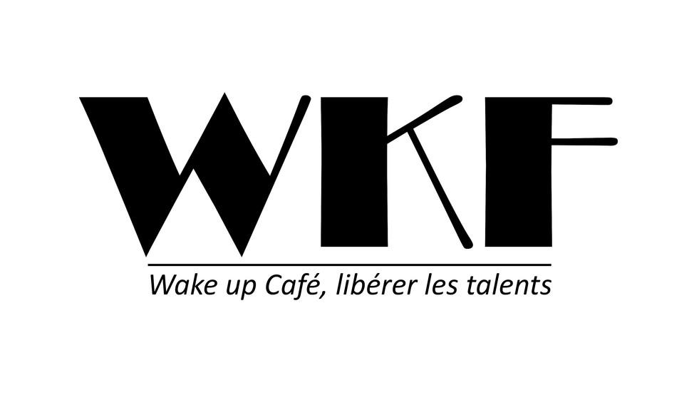 Logo_Noir.jpg