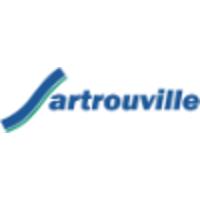sartrouville.png