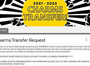 Charms Transfer 21 22.JPG