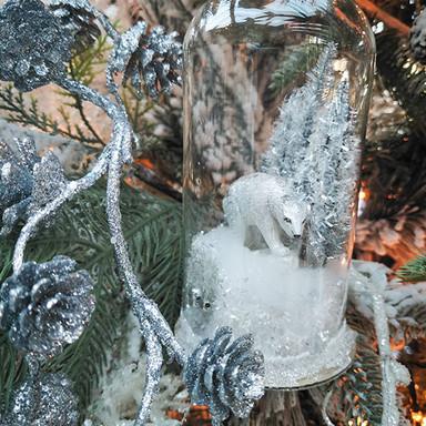 Winter Wonderland-4.jpg