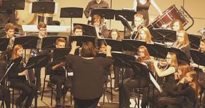 Wind Ensemble.JPG