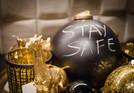 Decoratiepakket Stay Safe-3.jpg